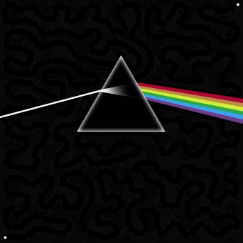 Worms Map Database - Maps - The Dark Side of the Moon on